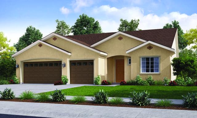 2507 Lindquist Street, Kingsburg, CA 93631 (#207000) :: Robyn Icenhower & Associates