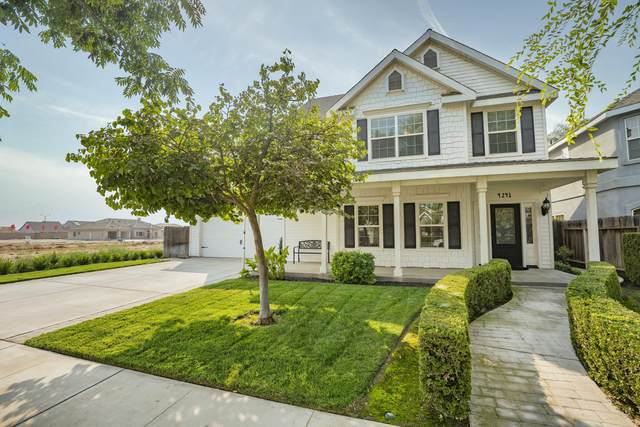 4241 S University Street, Visalia, CA 93277 (#207018) :: The Jillian Bos Team
