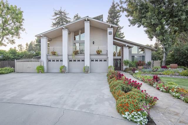 3732 Hurley Court, Visalia, CA 93291 (#207038) :: Robyn Icenhower & Associates