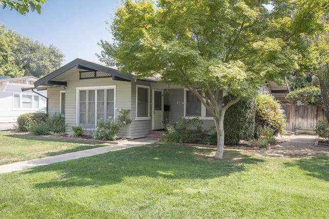 125 Portola Avenue, Exeter, CA 93221 (#207295) :: Anderson Real Estate Group