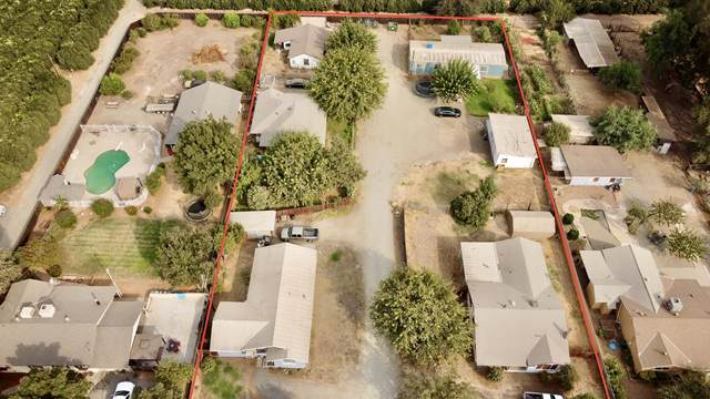 19670 Road 232, Strathmore, CA 93267 (#207369) :: The Jillian Bos Team