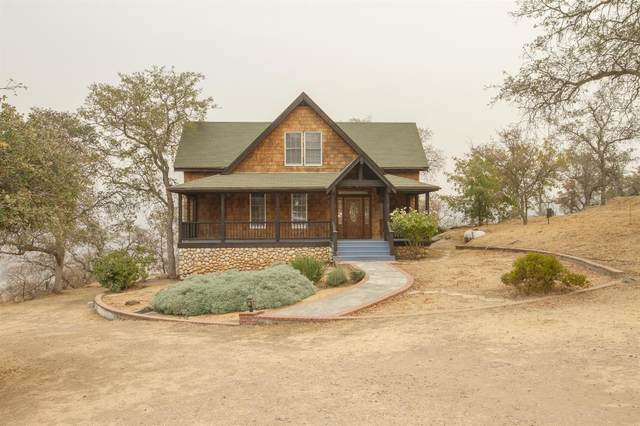 34850 Sunflower Lane, Squaw Valley, CA 93675 (#207380) :: Your Fresno Realty | RE/MAX Gold