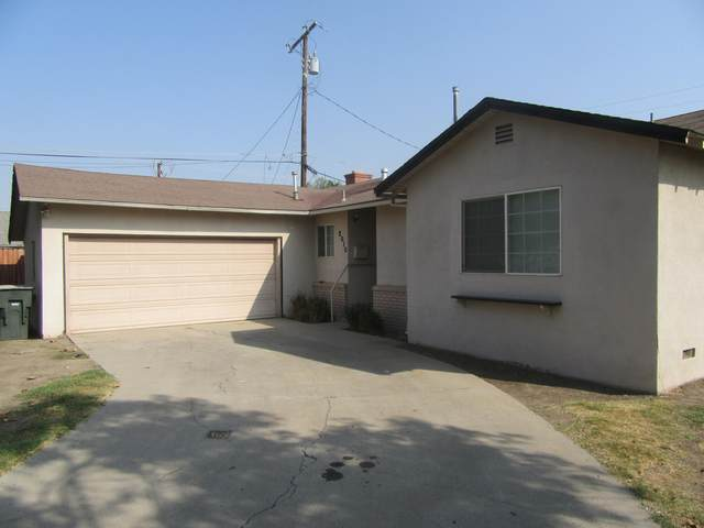 2010 Cecil Court, Visalia, CA 93291 (#207538) :: Your Fresno Realty | RE/MAX Gold