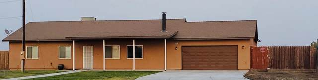 24304 6 1/4 Avenue, Corcoran, CA 93212 (#207540) :: Your Fresno Realty | RE/MAX Gold