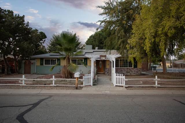 4112 W Ashland Avenue, Visalia, CA 93277 (#207606) :: Anderson Real Estate Group