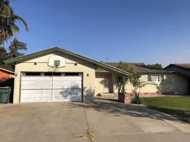 6685 N Wolters Avenue, Fresno, CA 93710 (#207628) :: Your Fresno Realty | RE/MAX Gold