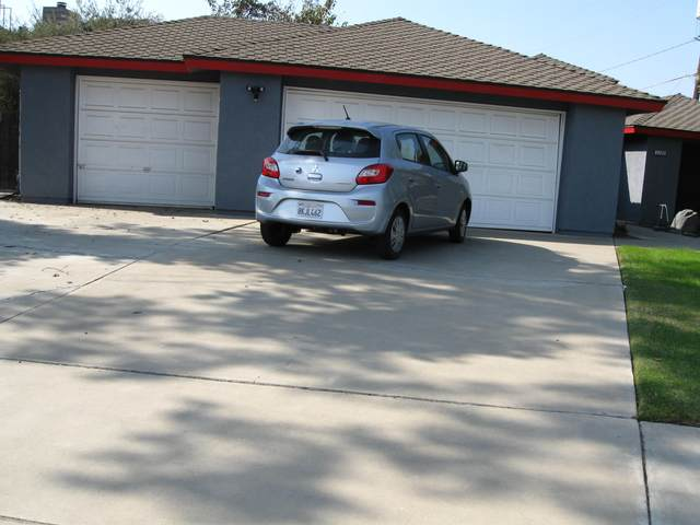 2786 Chestnut Street, Hanford, CA 93230 (#207920) :: The Jillian Bos Team