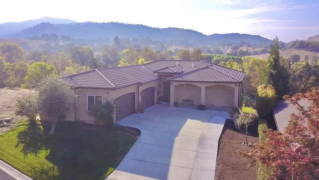 32755 Riverside Drive, Springville, CA 93265 (#207936) :: Robyn Icenhower & Associates