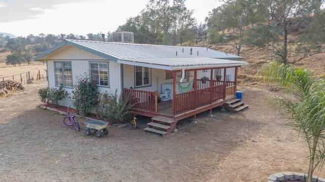 37401 Ripple Lane, Squaw Valley, CA 93675 (#208096) :: Martinez Team