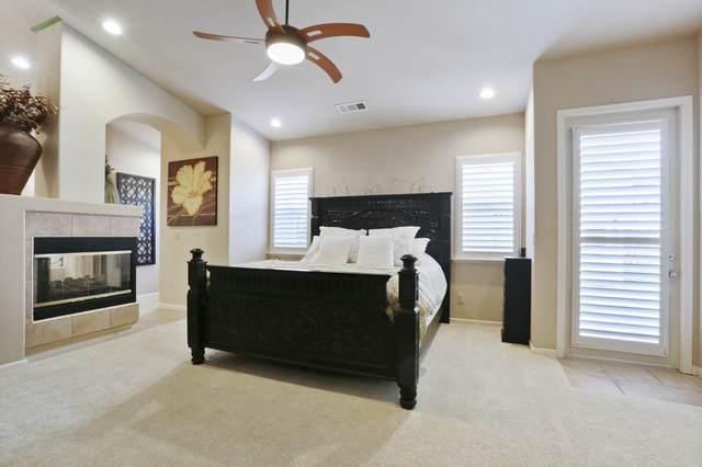 1608 E Beech Drive, Visalia, CA 93292 (#208147) :: Your Fresno Realty | RE/MAX Gold