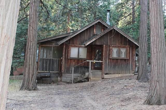 501 Linder Drive, Camp Nelson, CA 93265 (#208153) :: The Jillian Bos Team