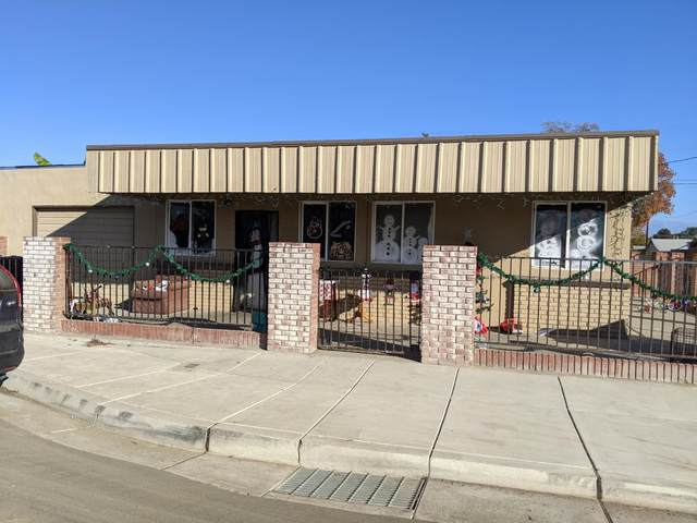 Ivanhoe, CA 93235 :: Your Fresno Realty | RE/MAX Gold
