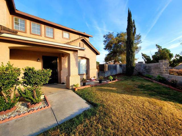 674 Cambria Lane, Lemoore, CA 93245 (#208463) :: Your Fresno Realty | RE/MAX Gold