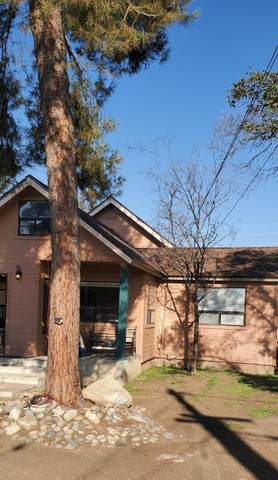 35240 Malcolm Drive, Springville, CA 93265 (#208488) :: Your Fresno Realty | RE/MAX Gold