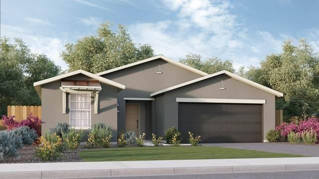 1012 E Loyola Avenue #22, Visalia, CA 93277 (#208568) :: Your Fresno Realty | RE/MAX Gold