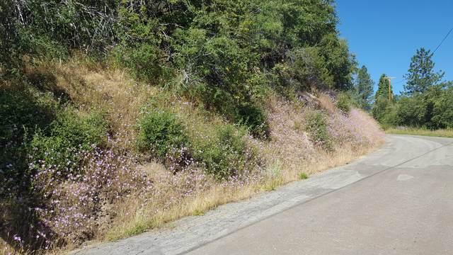 Rocking K Drive, California Hot Spgs, CA 93207 (#208774) :: The Jillian Bos Team