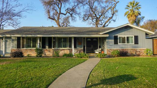 15012 Avenue 312, Visalia, CA 93292 (#208797) :: Your Fresno Realty | RE/MAX Gold