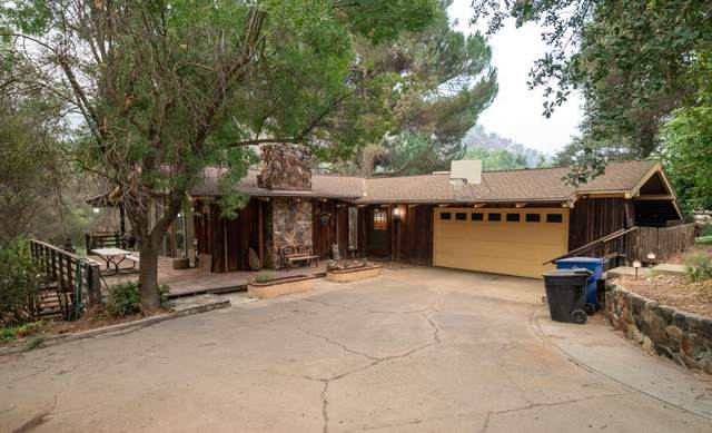 42812 Kaweah River Drive, Three Rivers, CA 93271 (#208816) :: Your Fresno Realty | RE/MAX Gold
