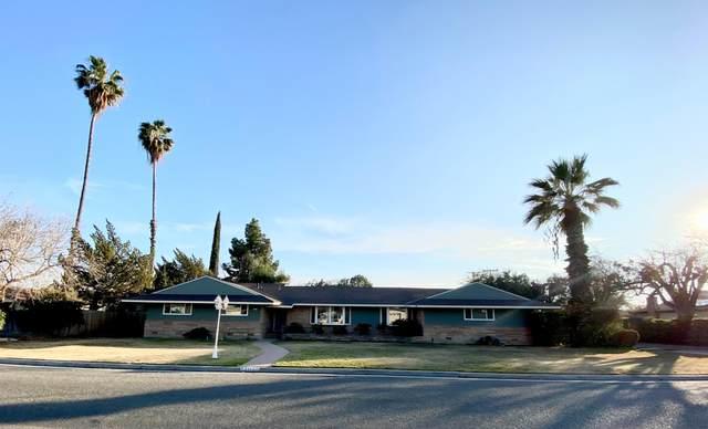 2211 Philip Avenue, Corcoran, CA 93212 (#208868) :: The Jillian Bos Team