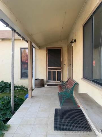 32275 Road 124, Visalia, CA 93291 (#208900) :: Robyn Icenhower & Associates