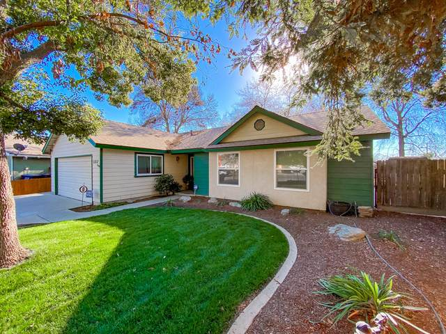 1717 N Selina Court, Visalia, CA 93292 (#208918) :: Your Fresno Realty | RE/MAX Gold