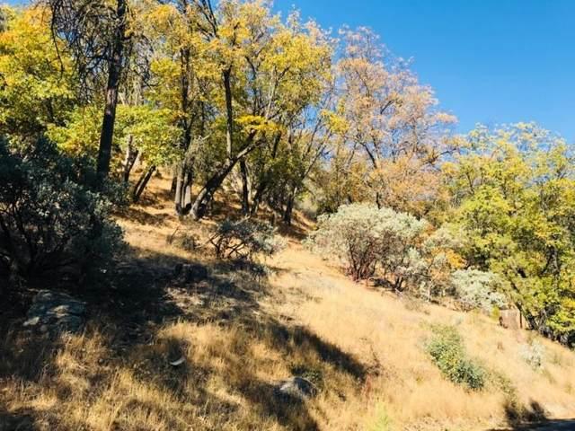 3 Pine Flat Drive, California Hot Spgs, CA 93207 (#208996) :: The Jillian Bos Team
