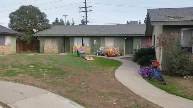 2500 W Hemlock Court, Visalia, CA 93277 (#209283) :: Your Fresno Realty | RE/MAX Gold
