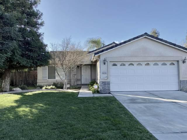 3749 W Prospect Avenue, Visalia, CA 93291 (#209323) :: Robyn Icenhower & Associates