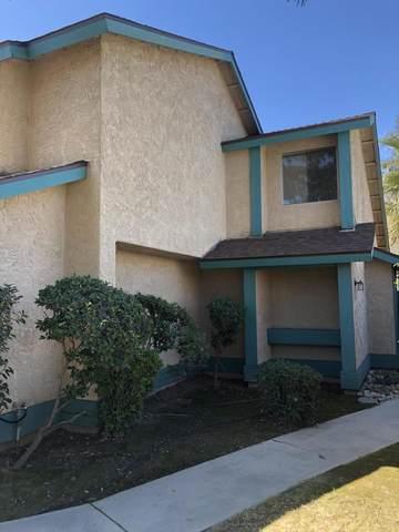 2329 N Edison St Street, Visalia, CA 93292 (#209400) :: CENTURY 21 Jordan-Link & Co.