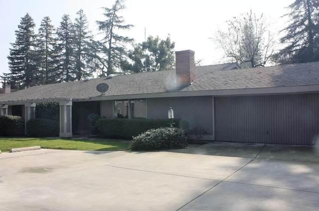 3913 Damsen Avenue, Visalia, CA 93291 (#209404) :: Robyn Icenhower & Associates