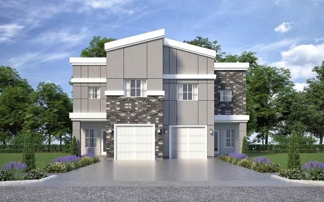 1137 W Putnam Avenue, Porterville, CA 93257 (#209417) :: CENTURY 21 Jordan-Link & Co.