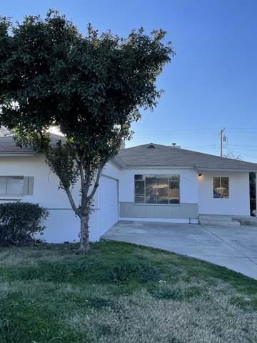 2621 S Court Street, Visalia, CA 93277 (#209468) :: Your Fresno Realty | RE/MAX Gold