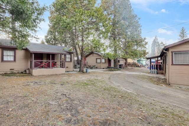 323 Capinero Drive, California Hot Spgs, CA 93207 (#209491) :: Robyn Icenhower & Associates