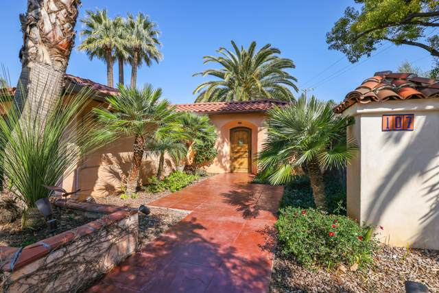 107 W Sequoia Court, Exeter, CA 93221 (#209570) :: The Jillian Bos Team
