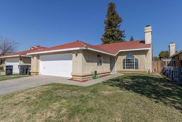 3538 E Roosevelt Avenue, Visalia, CA 93292 (#209614) :: Martinez Team