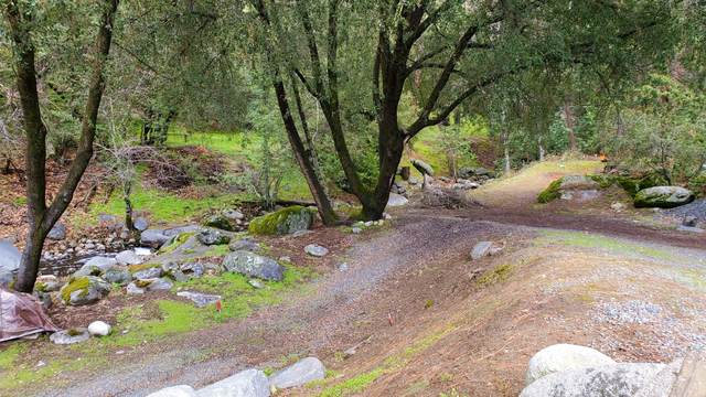 Hot Springs Road, California Hot Spgs, CA 93207 (#209922) :: The Jillian Bos Team