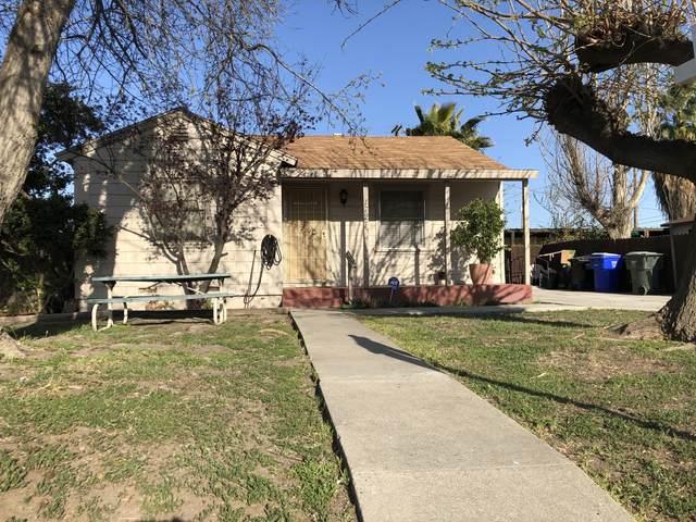 1721 Estes Avenue, Corcoran, CA 93212 (#210041) :: The Jillian Bos Team