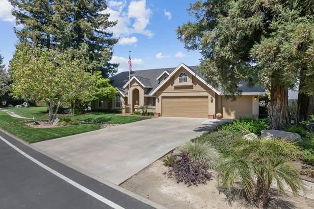 5746 W Prospect Drive, Visalia, CA 93291 (#210125) :: The Jillian Bos Team