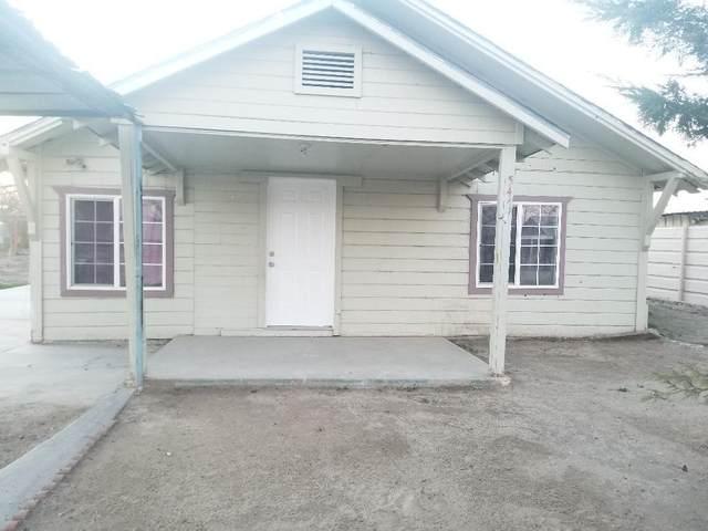 5477 Road 39, Alpaugh, CA 93201 (#210215) :: Martinez Team