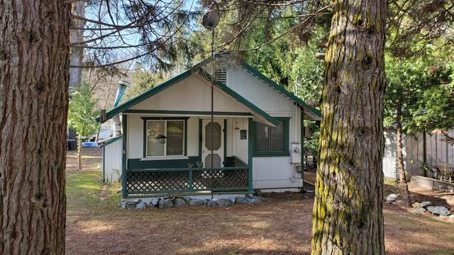 44006 Pine Flat Drive, California Hot Spgs, CA 93207 (#210295) :: The Jillian Bos Team