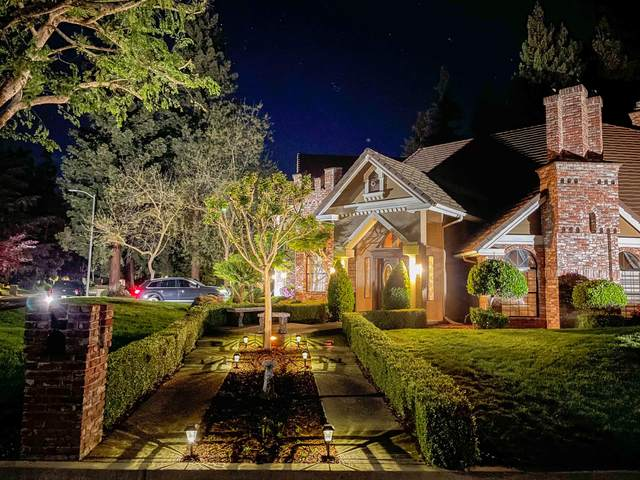 7581 N Monte Avenue, Fresno, CA 93711 (#210353) :: Robyn Icenhower & Associates