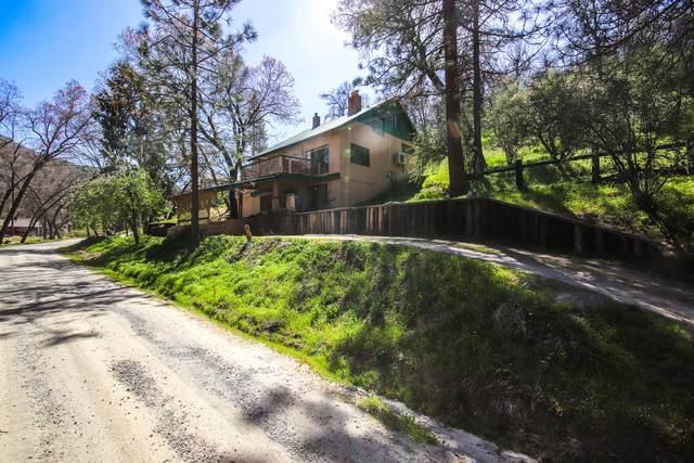 339 Cedar Brook Trail, California Hot Spgs, CA 93207 (#210357) :: The Jillian Bos Team