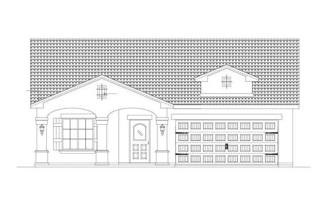 1208 E Kern Street, Avenal, CA 93204 (#210426) :: Robyn Icenhower & Associates