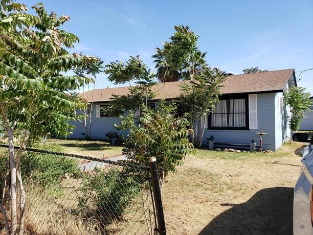 14198 Avenue 328, Visalia, CA 93292 (#210713) :: The Jillian Bos Team