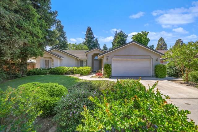 2723 W Harold Avenue, Visalia, CA 93291 (#210761) :: The Jillian Bos Team