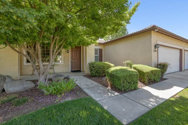 2348 N Peppertree Street, Visalia, CA 93291 (#210901) :: Your Fresno Realty | RE/MAX Gold
