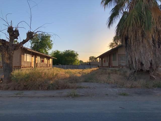 40613 Lincoln Road, Cutler, CA 93615 (#210935) :: Martinez Team