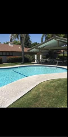 5429 W Judy Avenue, Visalia, CA 93277 (#211034) :: The Jillian Bos Team