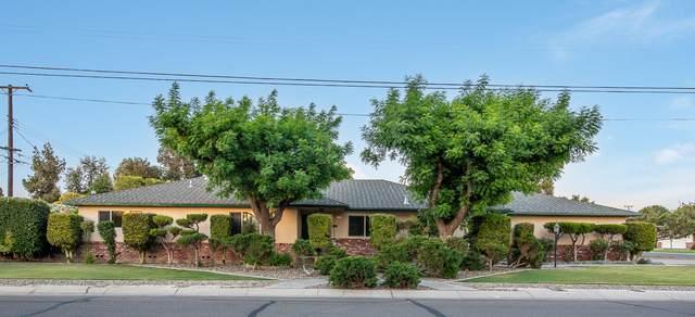 1636 S University Street, Visalia, CA 93277 (#211403) :: Robyn Icenhower & Associates