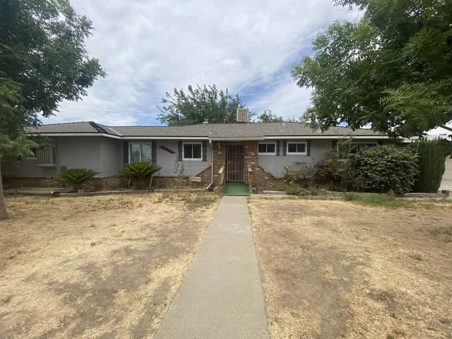 11990 Elvira Street, Hanford, CA 93230 (#211435) :: The Jillian Bos Team